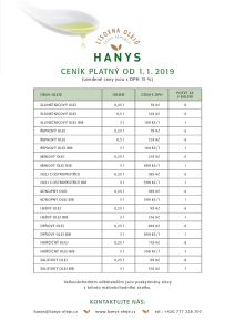 HANYS CENIK 2019 A4 PRESS